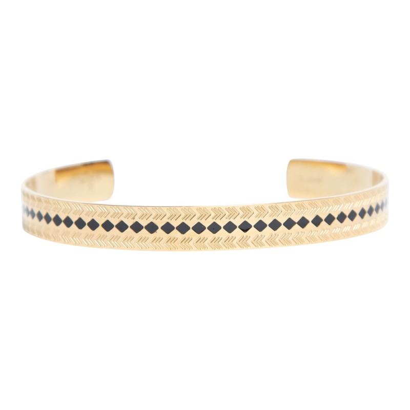 Bracelet 19TAKORADI