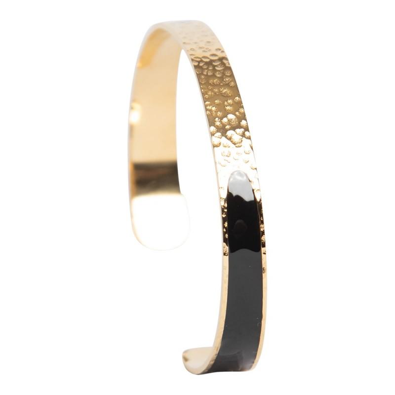 Bracelet 19TECONAN