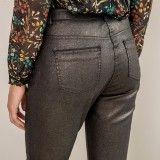 Pantalon 19TOUCAN