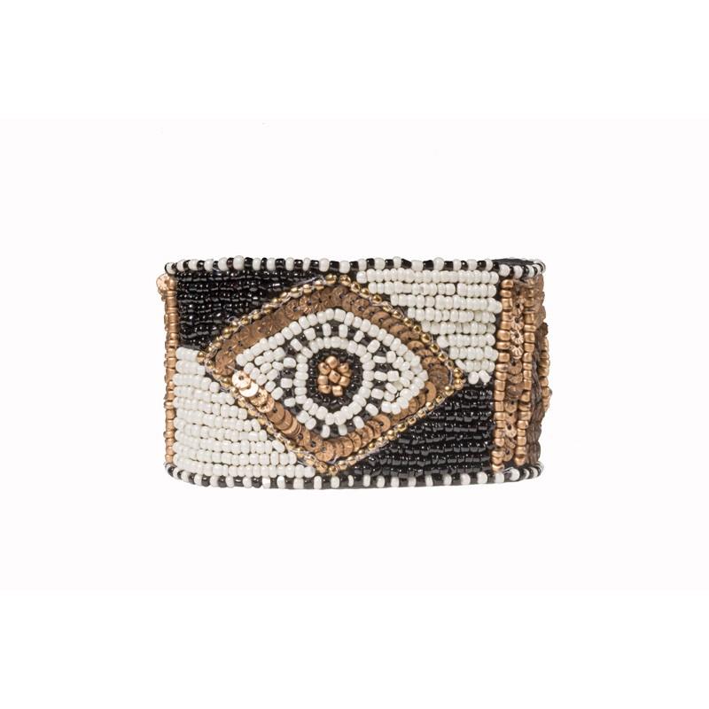 Bracelet MORA