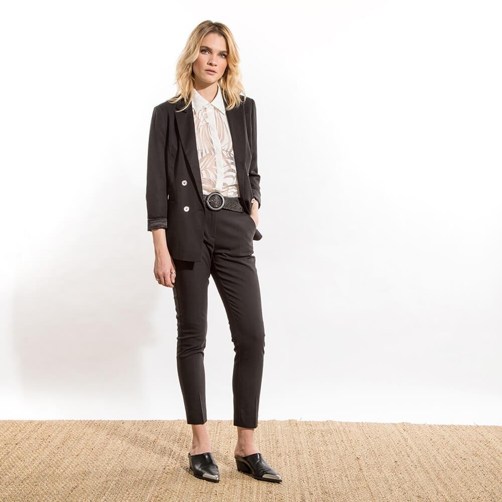 Pantalon PAPENOIR