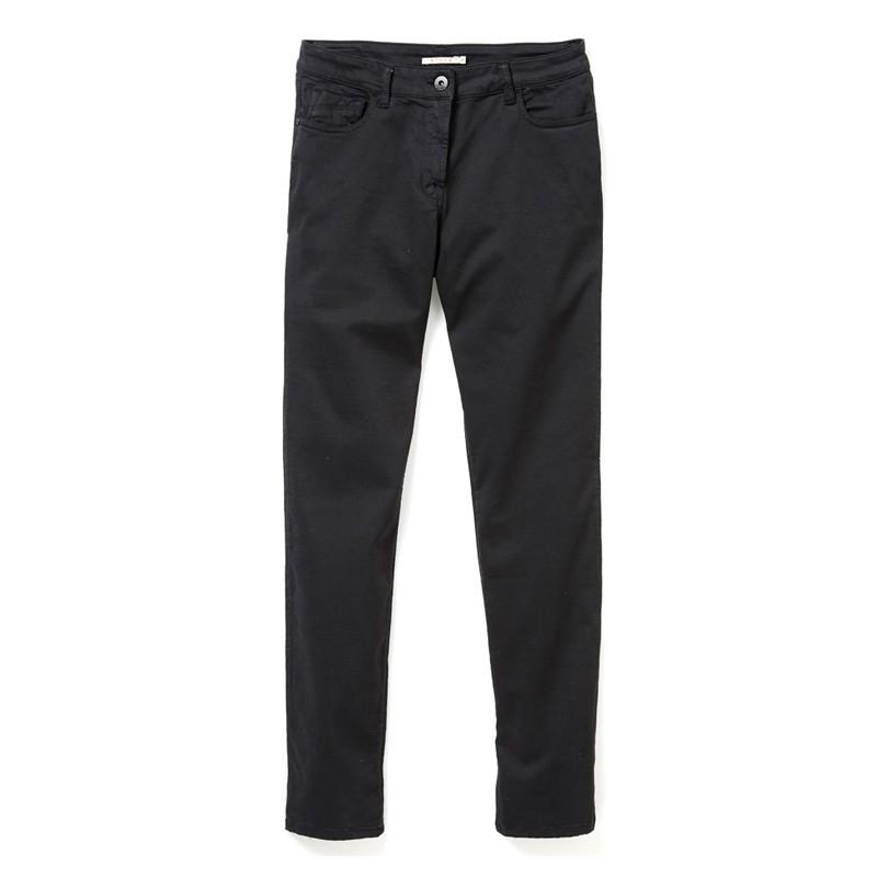 Pantalon IGONOIR