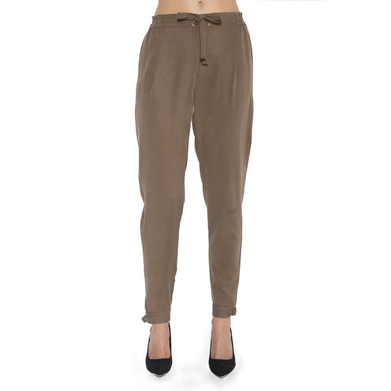 Pantalon NECTAR