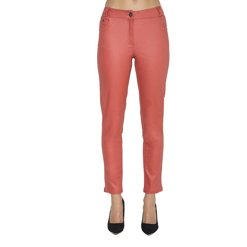Pantalon NEON