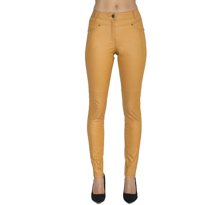 Pantalon NEWTON