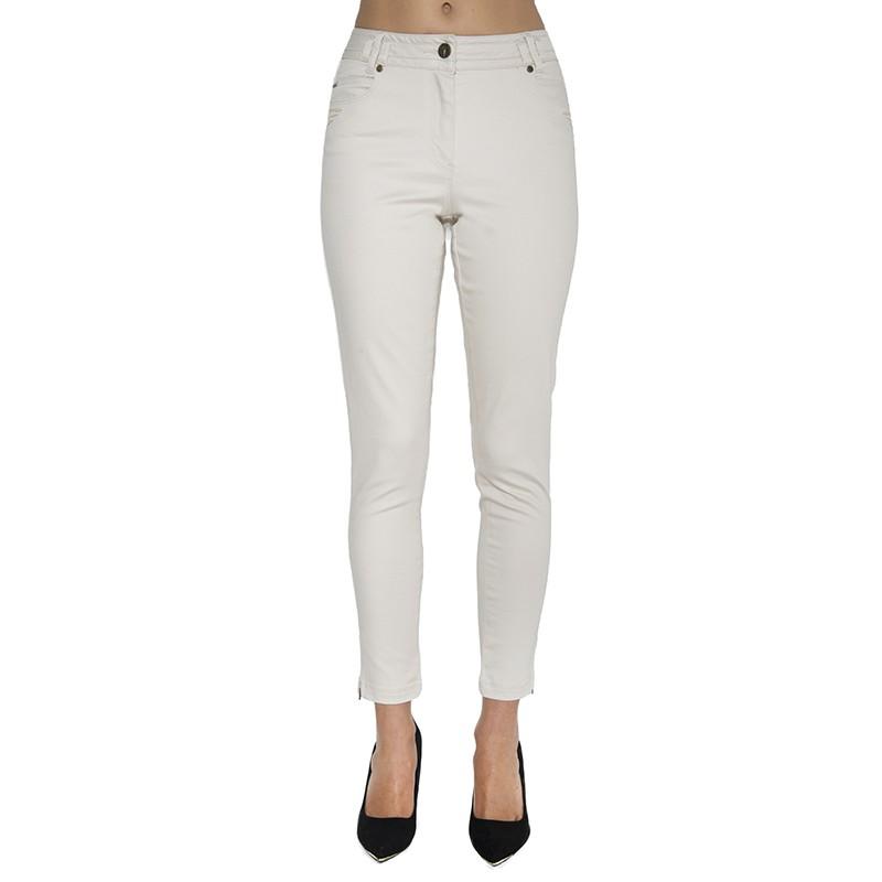 Pantalon NICKEL