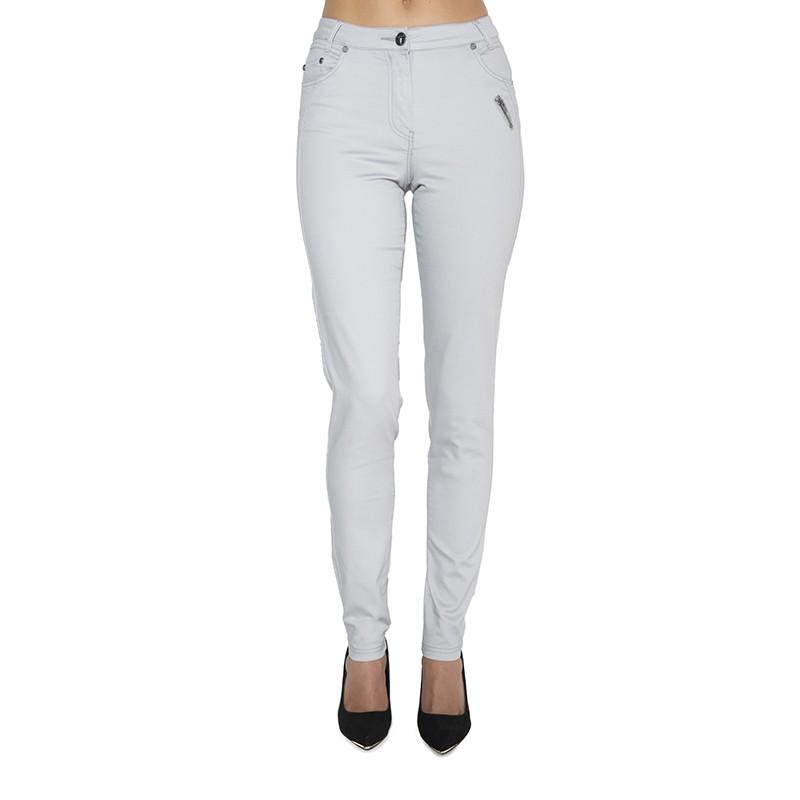 Pantalon NIRVANA