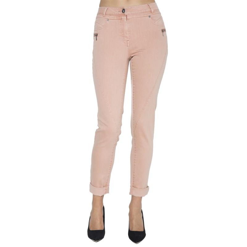 Pantalon NYLON