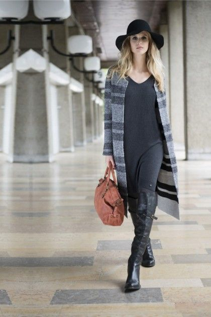 Rock and Gris 01