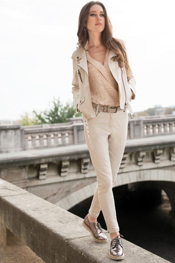 Balade sur les bords de Seine 01