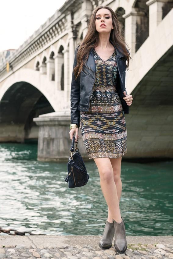 Balade sur les bords de Seine 05