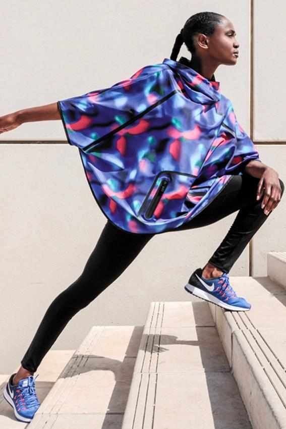 222a968aba13d Collection Sport pour femme - Elora