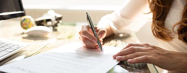 vente a domicile statut vdi ou regime de la micro-entreprise