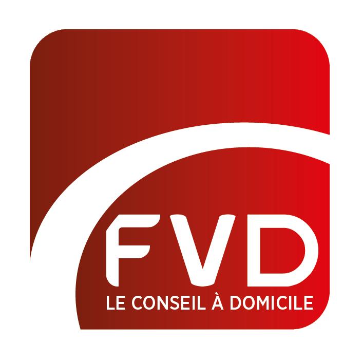 Logo de la Fédération de la Vente Directe