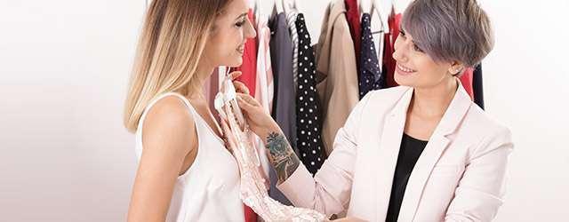 Comment trouver son style vestimentaire ?
